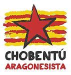 142px-Logo_de_Chobentú_Aragonesista