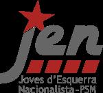 JEN-PSM_logo
