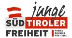 Logo_JUNGE_SUED-TIROLER-FREIHEIT-620x330
