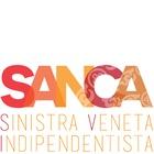 sancaveneta_1415311138_140