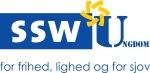 ssw-u logo pfade