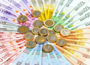 eu-budget-2013-facts-figures-2-390x285