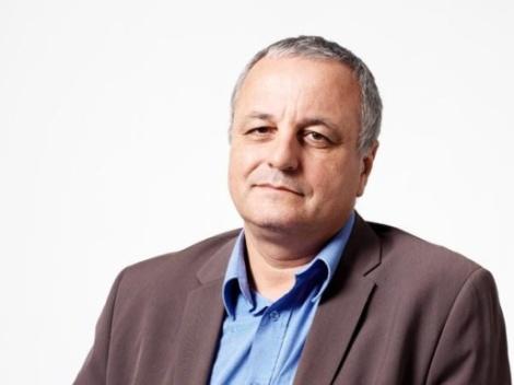 François Alfonsi