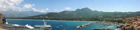 800px-Corsica-calvi-panorama