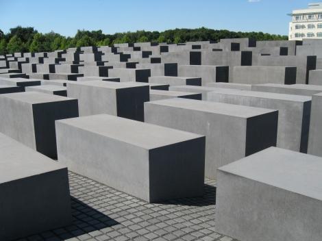 4-holocaust-memorial-berlin