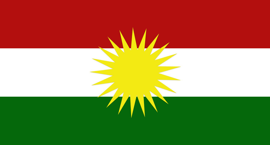The Main Kurdish Political Parties In likewise Dependency together with Islamic State Group Full Story moreover Efay Asks For The Removal Of Pkk From The Eu Terrorist Organisation List in addition Federal courts of Switzerland. on turkey political structure