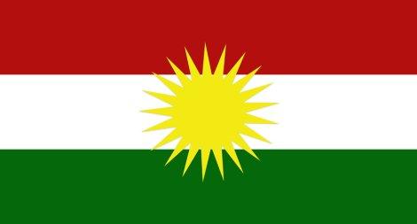 kurdistan_flag_2_by_rabar11-d5197pz
