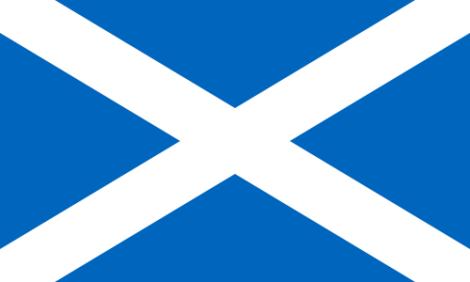 500px-Flag_of_Scotland.svg