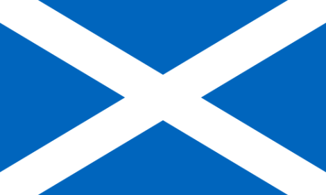 500px-Flag_of_Scotland.svg