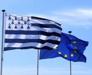 Breton-europe-flags