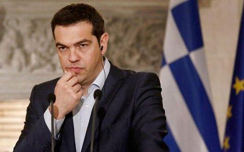 Alexis_Tsipras__Gr_3345168b