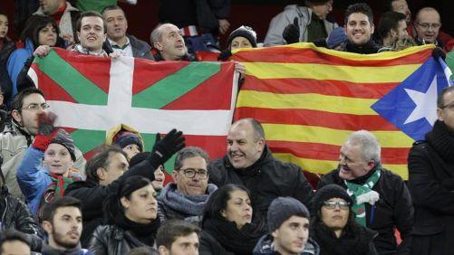 Euskadi-Catalunya-empatan-gritos-independencia_TINIMA20141229_0015_3