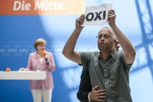 greek-oxi