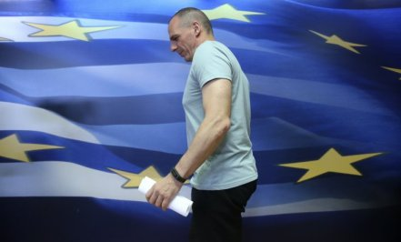 greek-referendum-5-july