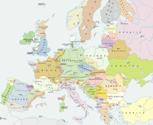content_europebrokenmap1