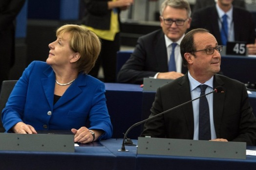 20151007merkel-angela-hollande-francois1