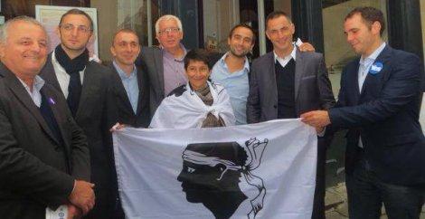 drapeau_corse_interdit_a_timizzolu_appel_de_femu_a_corsica_pour_une_grande_operation_symbolique_full_actu