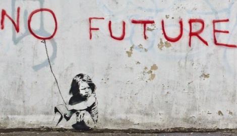 0a3e2-post-image-no-future