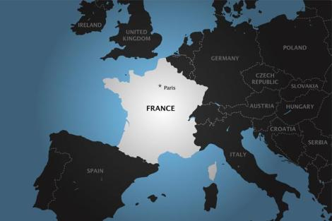 2012_France_map