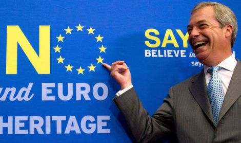 Nigel-Farage-Say-No-EU-607832