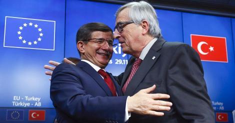 1200x630_317994_eu-and-turkey-agree-3-billion-eur.jpg