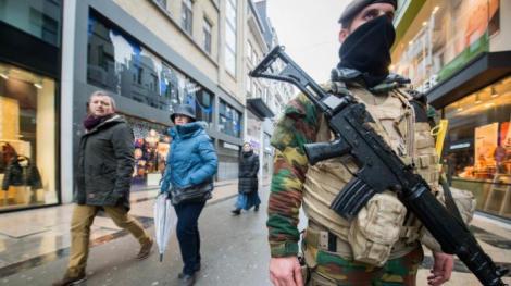 turkish-officials-arrest-belgian-national-for-aiding-paris-attacks-while-belgium-raises-terror-threat-level-to-maximum-4-1448128921