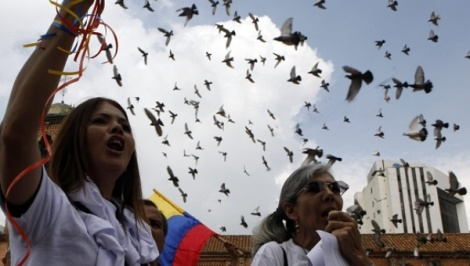 colombia_peace_march.jpg_1718483346
