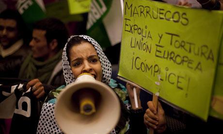 Western-Sahara-independen-001