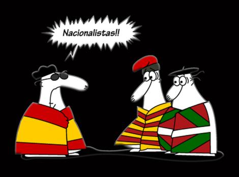 Nacionalismo_espa_ol (1)