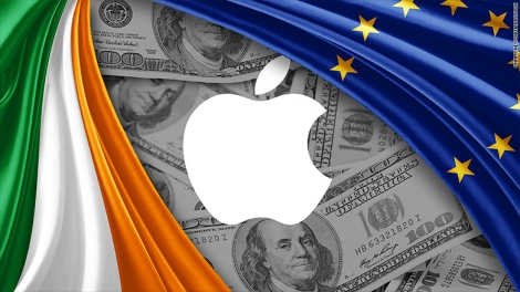 160902094125-ireland-apple-eu-780x439