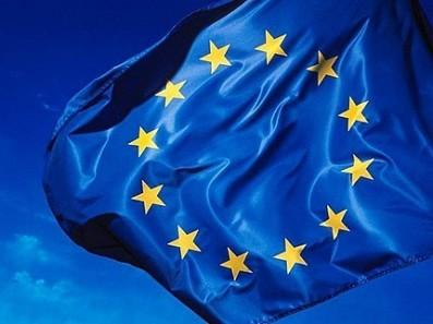drapeau-europeen-4-978a4