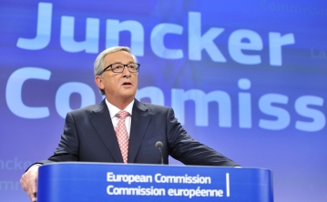 jean-claude-junker-commission-europeenne
