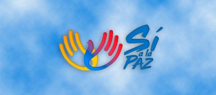logotipo-si-por-la-paz-firma