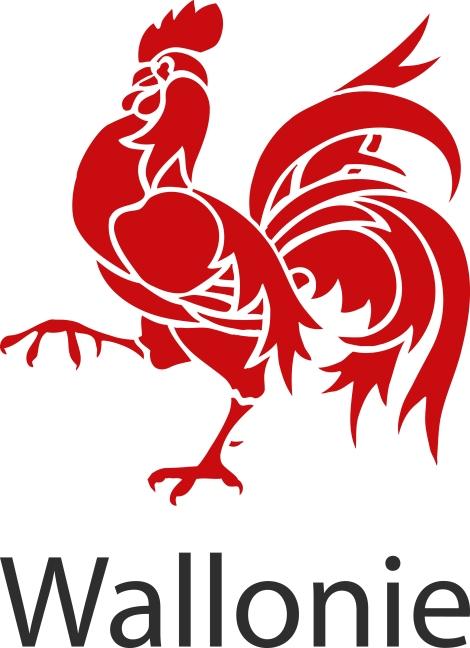 nouveau-logo-ragion-w-_-wallonie-coq_wallonie