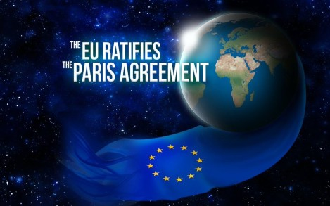 eu-ratifies-paris-agreement-climate-change-1080x675