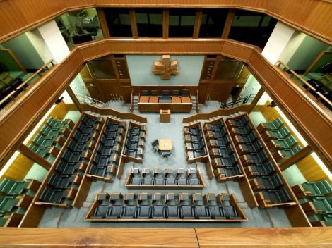 parlamento_eps_041206-000180