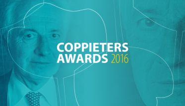 coppieters-awards-2016-x-social-media