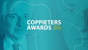 coppieters-awards-2016-x-social-media