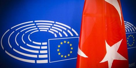 eu-turkey-european-union-2016-source-ep-arnaud-devilliers-ok