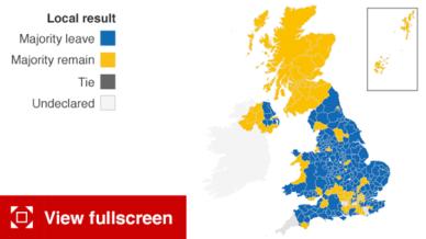 _90081126_eu_referendum_maps_app_images_624_results_no_title