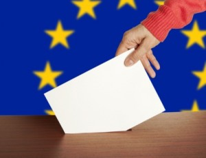 EP-elections-300x231.jpg