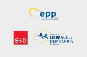 epp-sd-alde_0