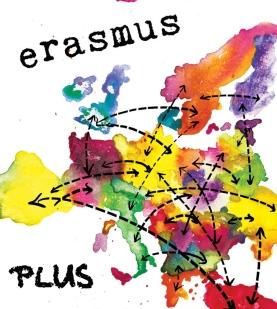 Erasmus-Plus.jpg