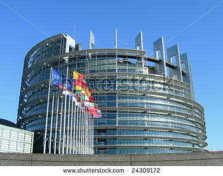 stock-photo-the-european-parliament-building-in-strasbourg-france-24309172