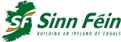 sinn_fein_logo