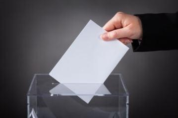 2052755-vote-blanc-est-il-pris-en-compte-pour-les-resultats-des-municipales