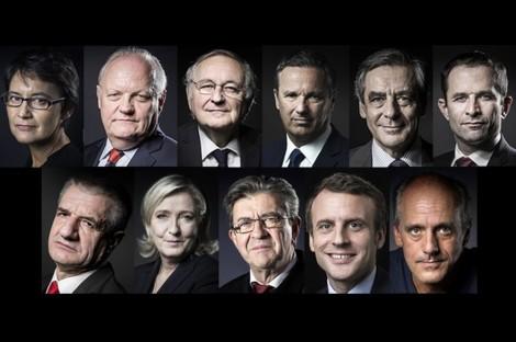 7787991462_les-11-candidats-a-l-election-presidentielle-2017-dans-l-ordre-alphabetique