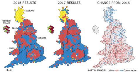 british-general-election-results-analysis-1496951627600-facebookJumbo-v15.png