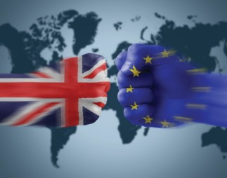 Should%20British%20SMEs%20be%20worried%20about%20the%20EU%20Referendum%20-%20EliteBusinessMagazine_co_uk_09498bbd0bdd4c255a3e50f52f7a9272.jpg
