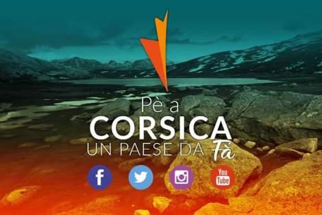 pè a Corsica un paese da fà